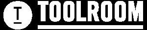 toolroom logo